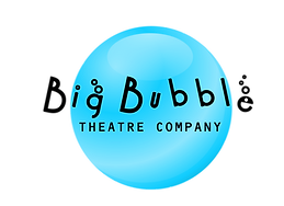 big blue bubble.png