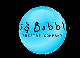 big blue bubble.png