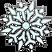 SNOW FLAKE 2.png