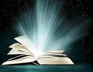 mGIC BOOK_edited.jpg
