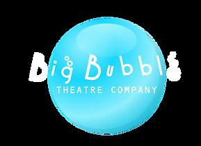 big blue bubble white 1.png