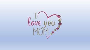 mom3.jpg