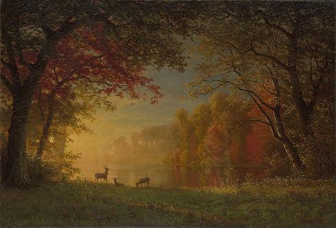 albert-bierstadt-91591_1920.jpg