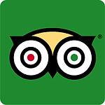 tripadvisor-icon.png
