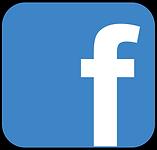 facebook-1924510_1280.png