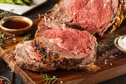 prime-rib-how-to-cook-an-american-classi