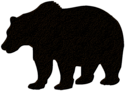 PinClipart.com_grizzly-bear-clipart_2611