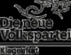 VP-Klagenfurt-Logo-SW_edited.png