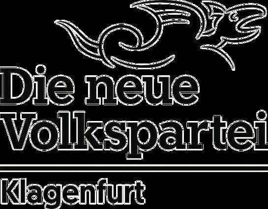 VP Klagenfurt Logo