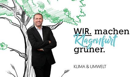 201204-KLVP-Themen Titelbilder fürs Web6