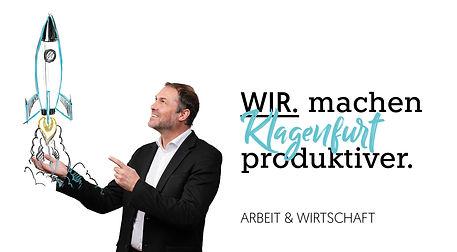 201204-KLVP-Themen Titelbilder fürs Web3