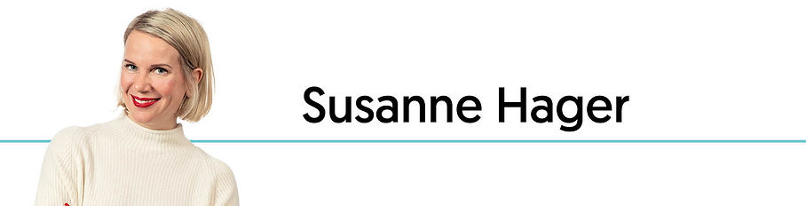 Susanne Hager.jpeg