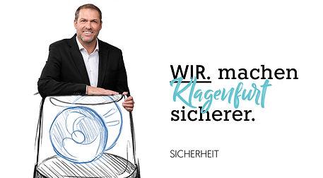 201204-KLVP-Themen Titelbilder fürs Web9