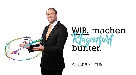 201204-KLVP-Themen Titelbilder fürs Web8
