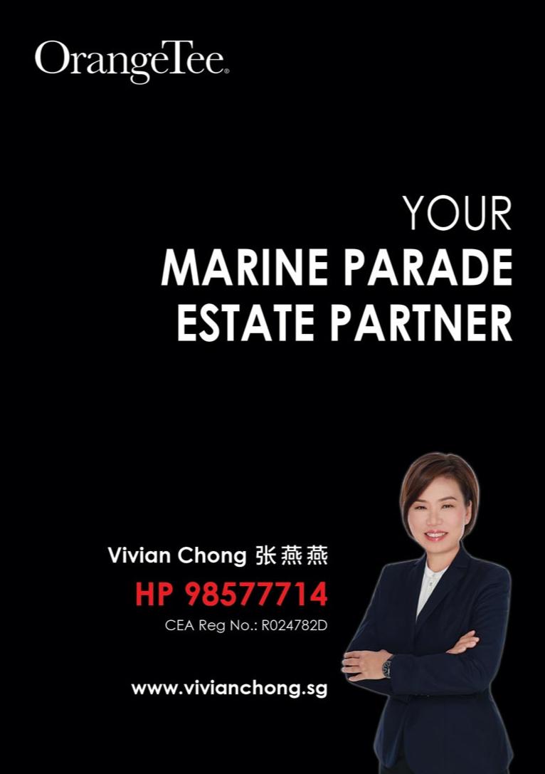 marine parade hdb estate agent
