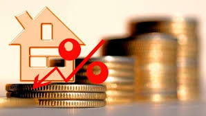 Pay lesser interests when you refinance