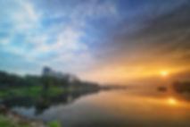 Sunset Water.jpg