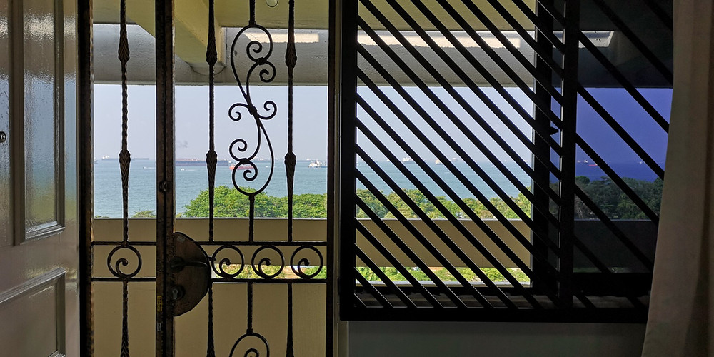 marine parade, seaview unit, buy marine parade hdb flat