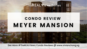 Meyer Road Meyer Mansion Review Reviews
