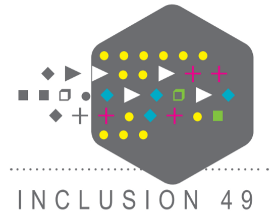 inclusion49.PNG