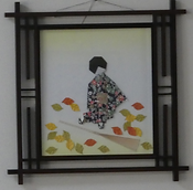 松本2.PNG