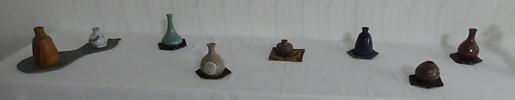ミニ陶器礒辺.PNG