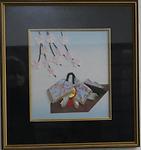 松本6.PNG