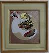 井田6.PNG