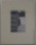 3.10.kub.PNG