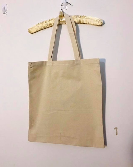 Canvas Bags (custom)