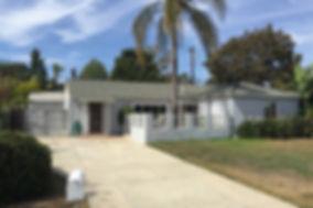 costa mesa home for sale.  Costa Mesa Realtor Real Estate agent