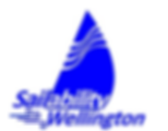 cropped-sailabilty-logo-raw.png
