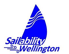cropped-sailabilty-logo-raw.png