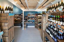 Baythorne_wines_shop_web-4.jpg