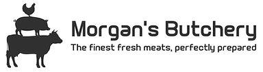 Morgan's Logo charcoal.jpg