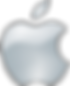 apple logo silver.png
