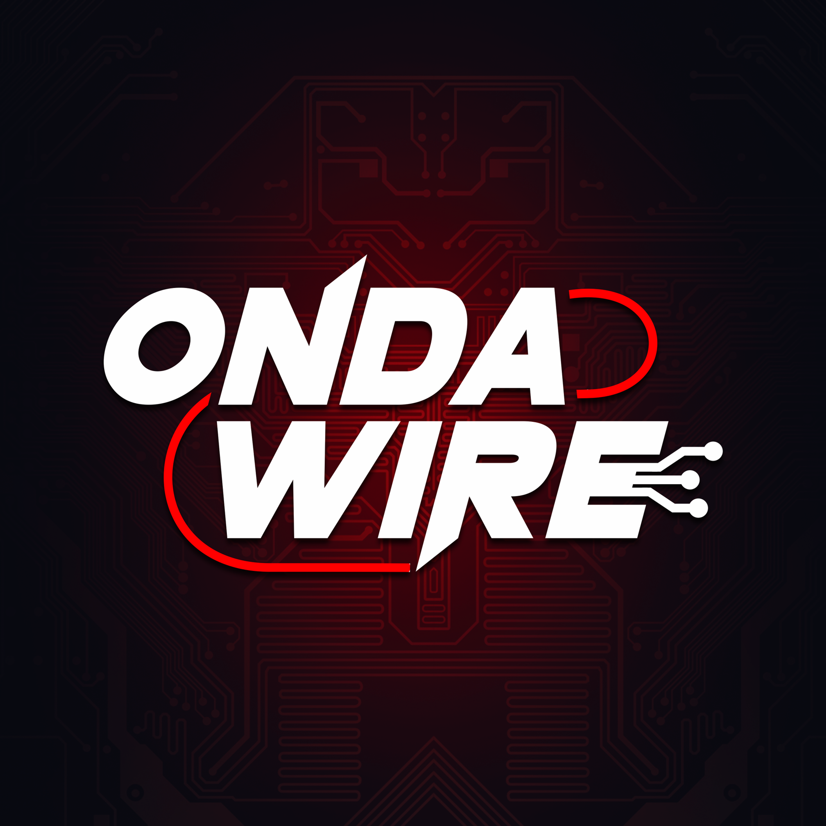 Buy and Sell OndaWire tech