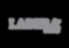 Ladera grey logo.png