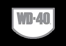 WD-40 grey logo.png