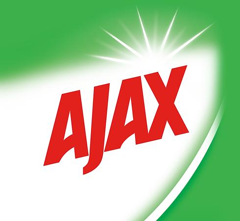 AJAX challenge v1.png