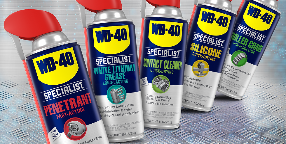 WD-40-topPage-4.png