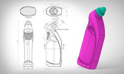 touch-design-ajax-concept-design