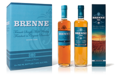 Brenne-slide-1