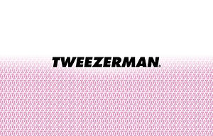 Tweezerman hero_2000-1280.jpg