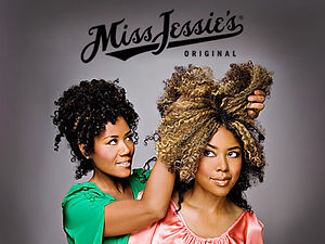 missjessies_thumb_640-480.jpg