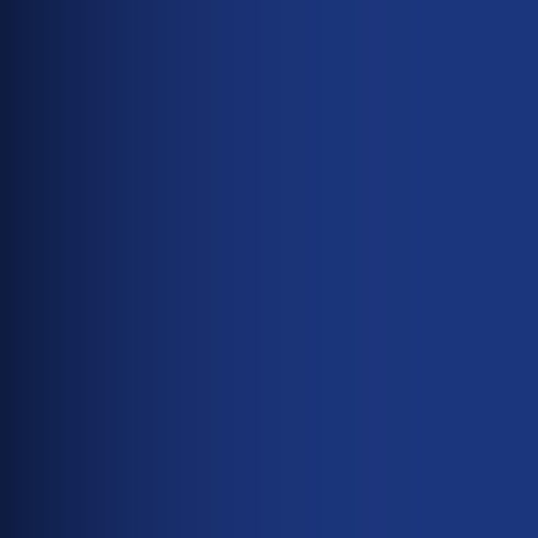 wd40_background_color.png