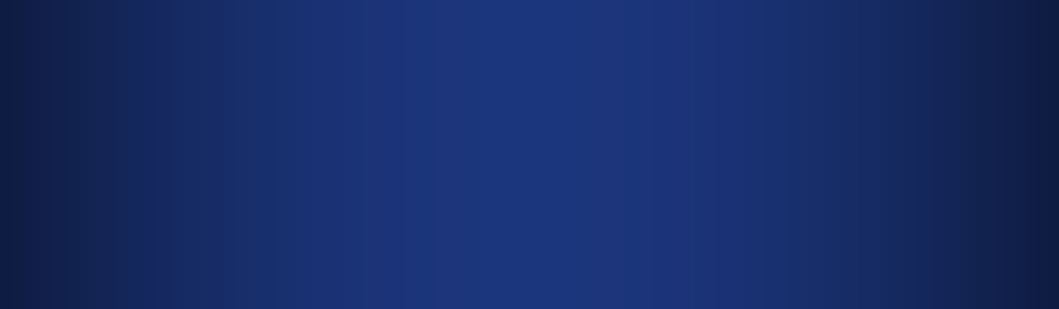 wd40_background_color_2.png