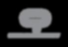 Colgate Palmolive grey logo.png