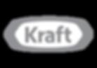 Kraft grey logo.png