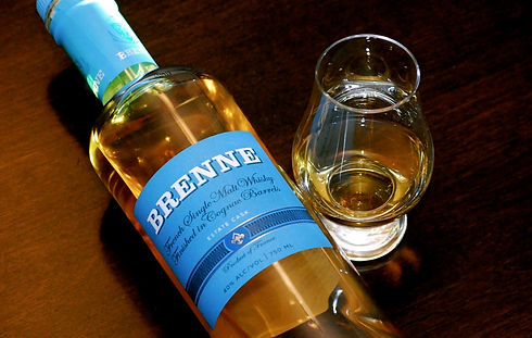brenne-french-single-malt-whisky_edited.